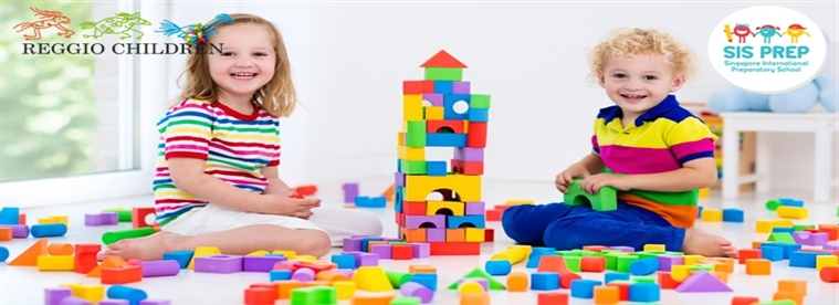 Ways for Toddlers to Indulge in Hands-On Activities for Motor and Mental Development